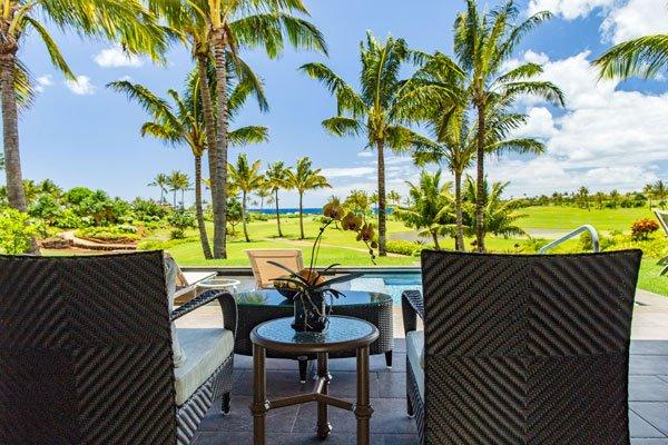 luxury homes for sale in hawaii – Club Villas