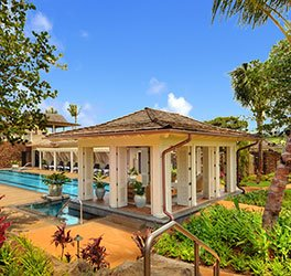 resort lifestyle community
