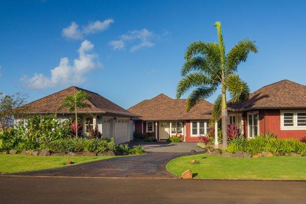 luxury homes for sale in hawaii kukui 39 ula