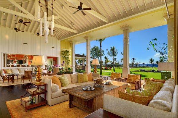 plantation house kukui 39 ula. Black Bedroom Furniture Sets. Home Design Ideas