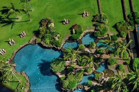 makai-pools-aerial