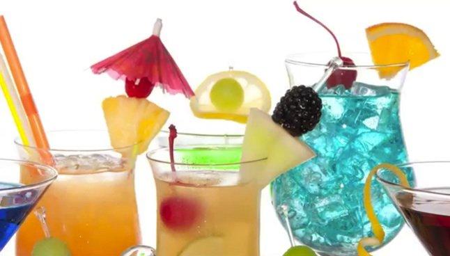 Kukui'ula Video: Pineapple mojito, anyone?