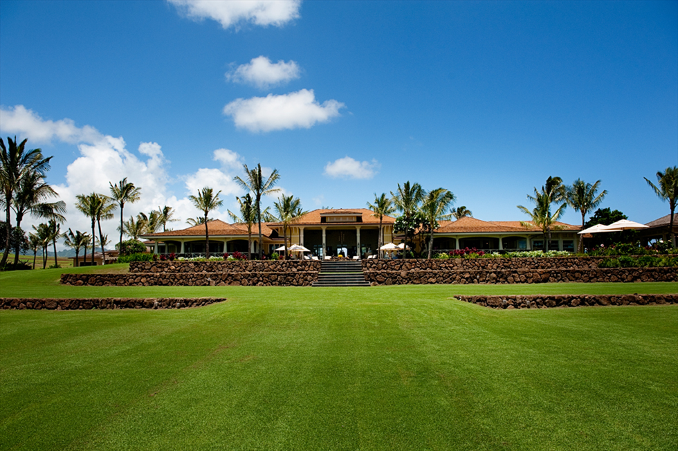 Kukui'ula Video: The countdown begins!