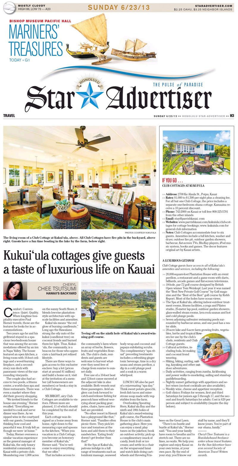 kukuiula-club-cottages-hsa