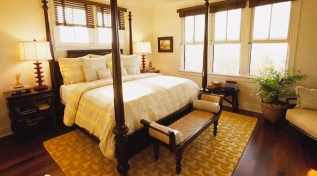 Kukui'ula Video: The Club Cottages