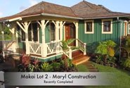 Kukui'ula Video: New construction at Kukui`ula