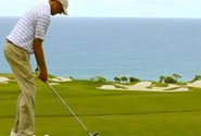 Kukui'ula Video: Kukui`ula Golf Course