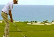 Kukui'ula Video: Kukui`ula Golf Course