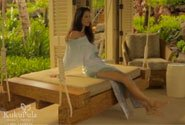 Kukui'ula Video: Kukui`ula Kauai Hawaii