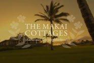 Kukui'ula Video: Makai Cottage Neighborhood