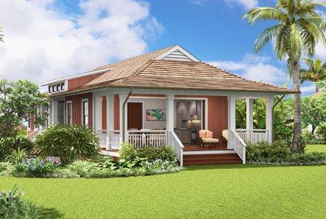 2bed-bungalow-b-exterior