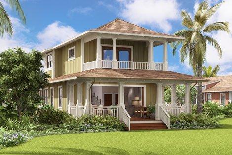 2bed-bungalow-c-exterior