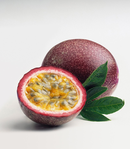 kukui'ula kauai  passionfruit