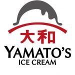 Yamato's Ice Cream Kauai