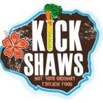 Kickshaws Food Truck Kauai