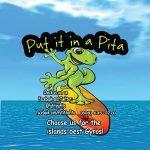 Put It In A Pita Food Truck Kauai