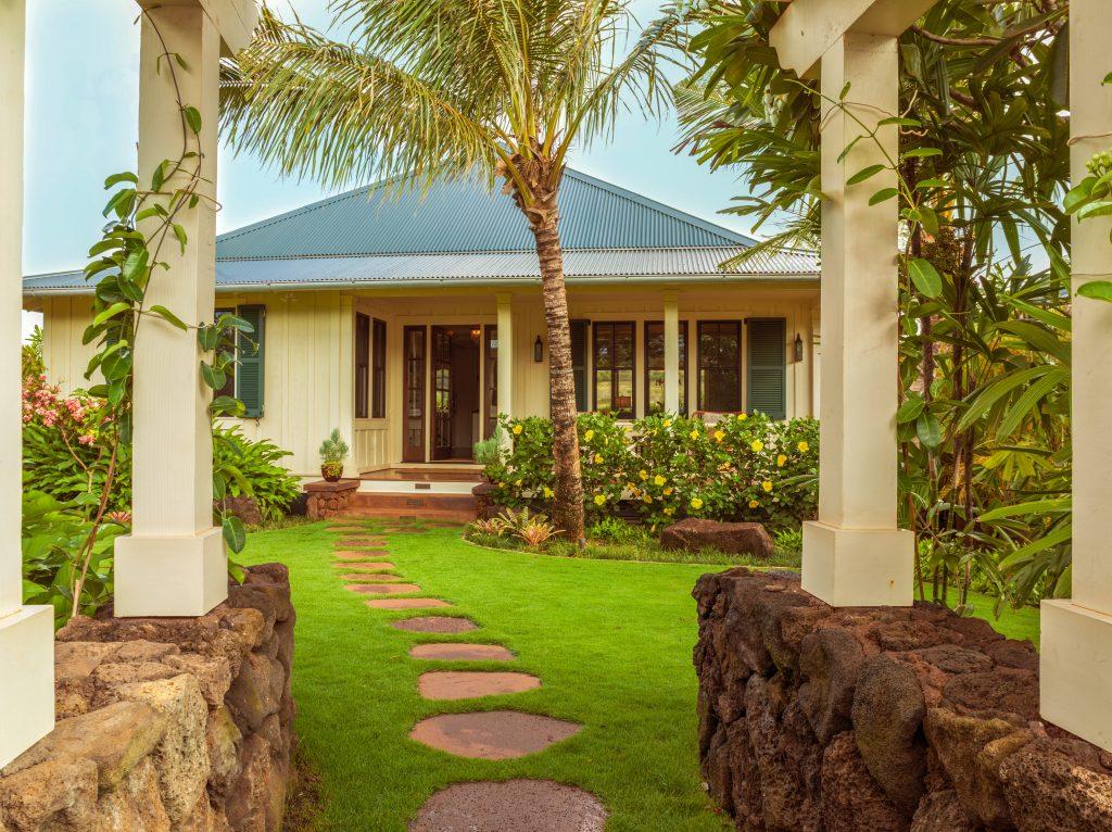 kukuiula luxury real estate