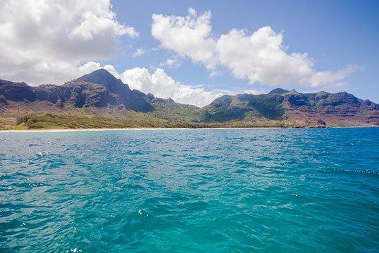 kukui'ula zodiac tours kauai