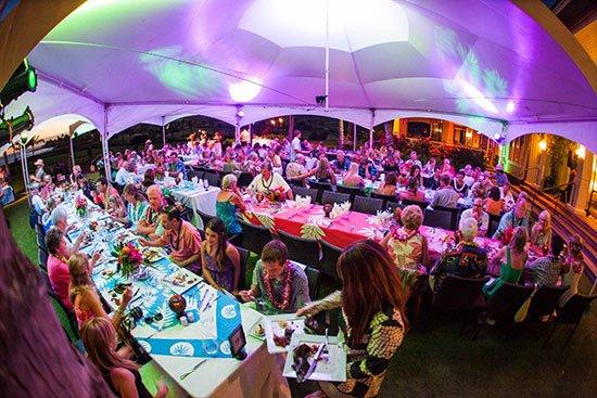kukuiula kauai nani o heritage night