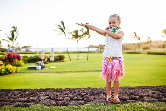 hula dancing kauai kukuiula