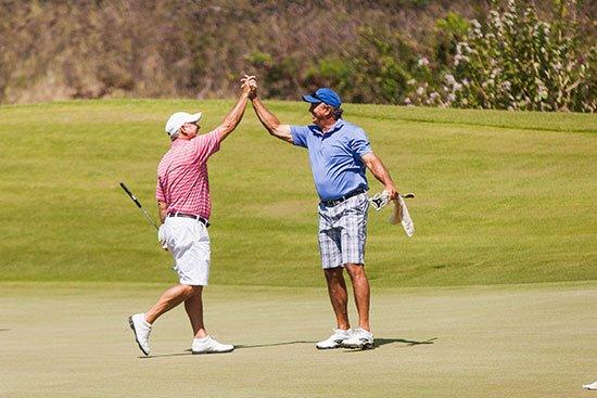 golf kauai kukuiula