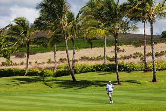 kukuiula golf course