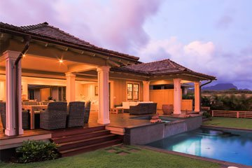 luxury homes for sale in hawaii