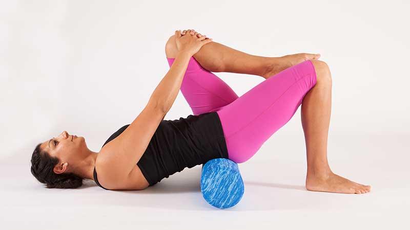 yoga studio melt kauai kukuiula