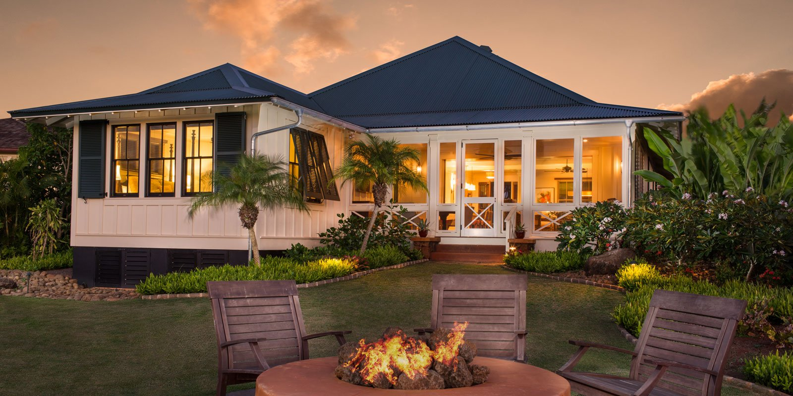 Plantation style home for sale hawaii house design plans for Hawaiian plantation style homes
