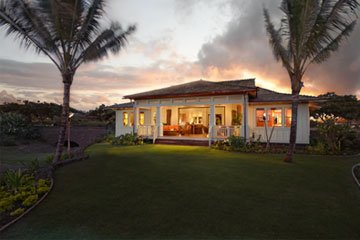 kauai bungalows for sale
