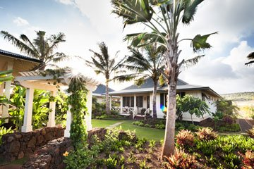 kukuiula club cottages