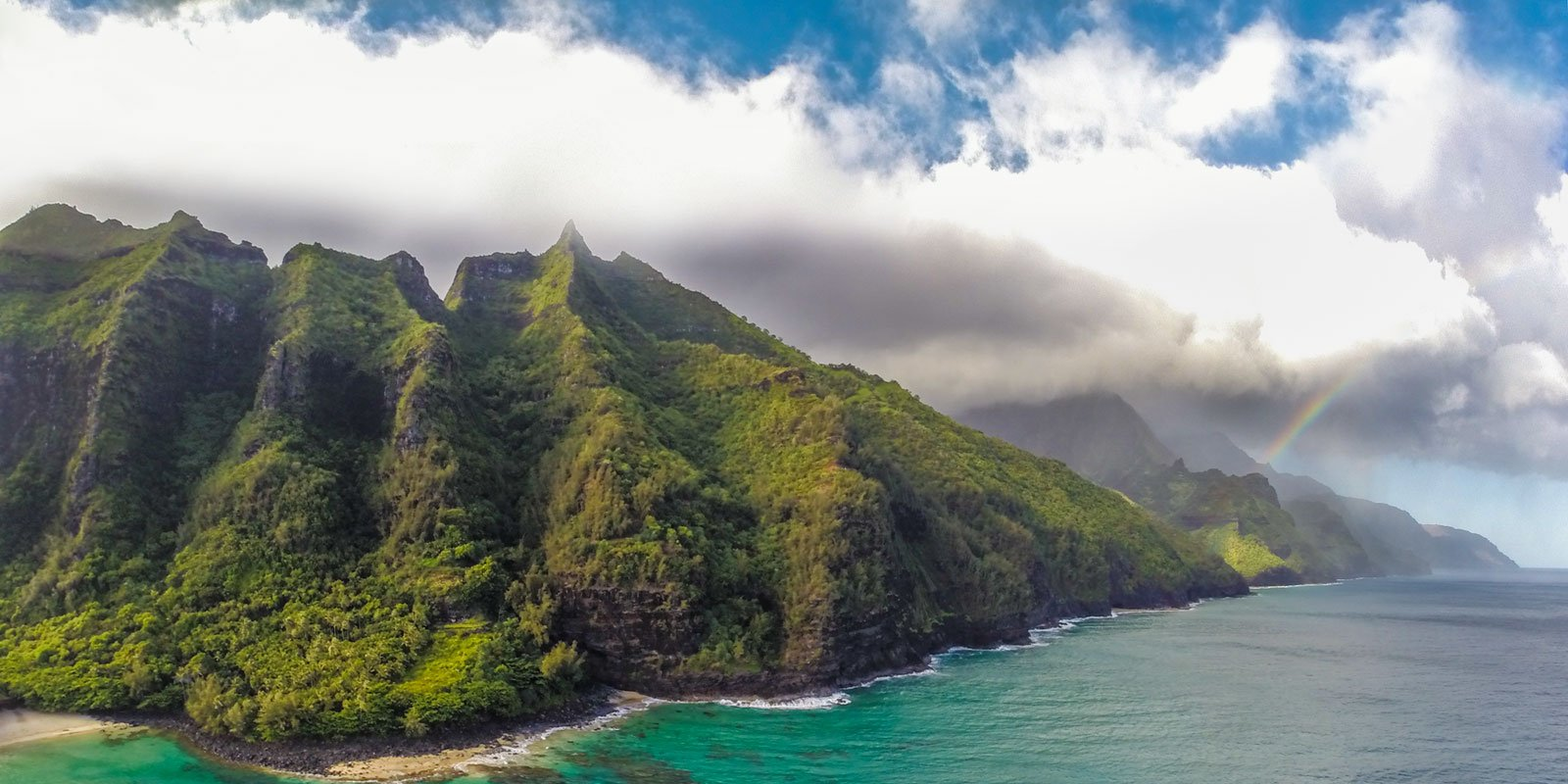 getting-to-kauai