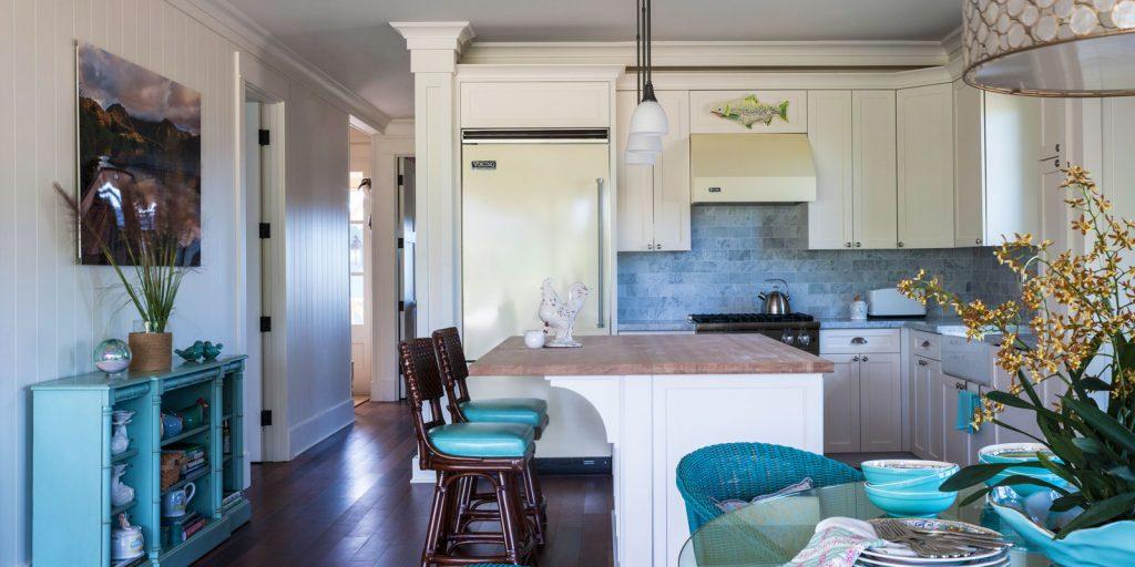 cottage-27-kitchen