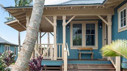 Makai #27 Kauai Home for Sale