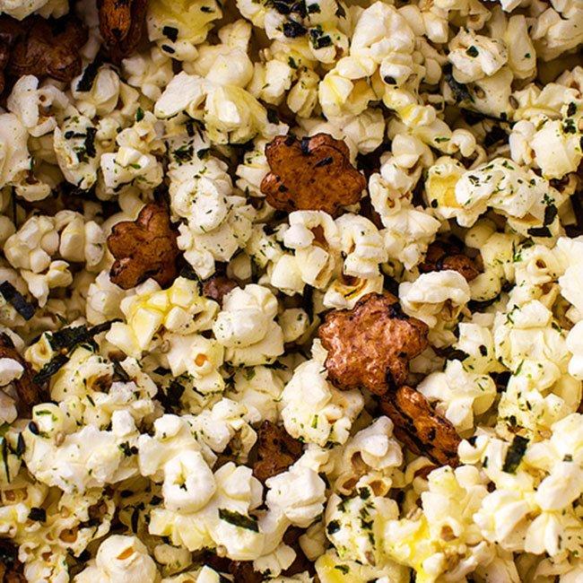 Hurricane-Popcorn