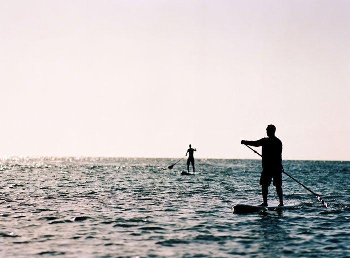 SUP-Island-Pursuits-Kauai