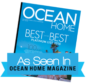 hawaii ocean homes for sale