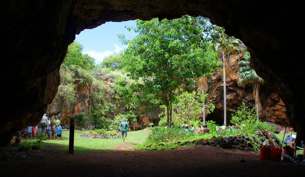 inside-out-caves-