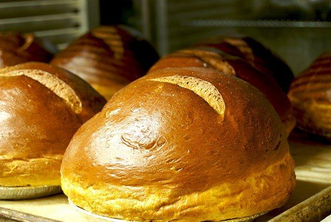 sweet-breads