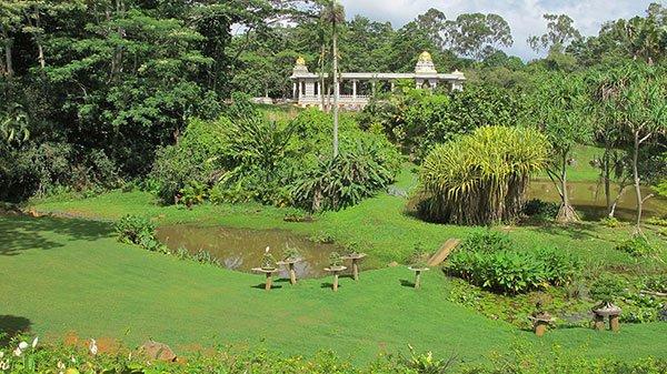 Hindu-Temple-Grounds