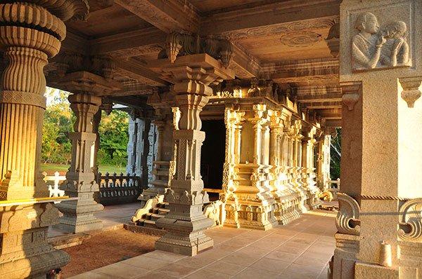 Iraivan-Temple-