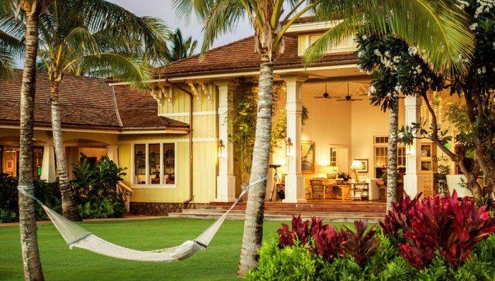 club at kukuiula luxury kauai community