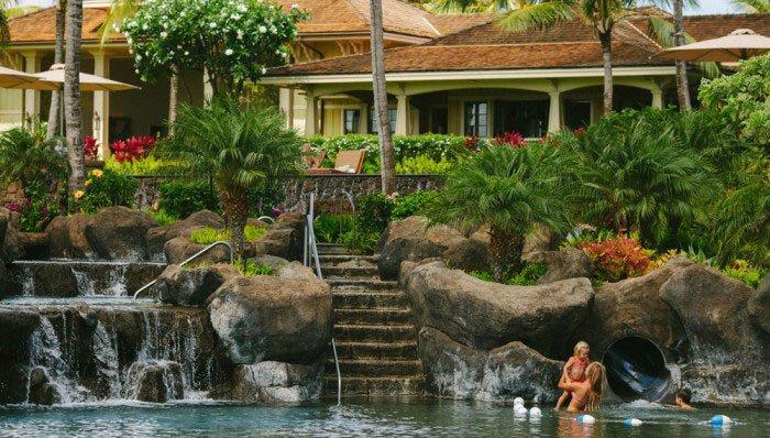 kukuiula kauai luxury community