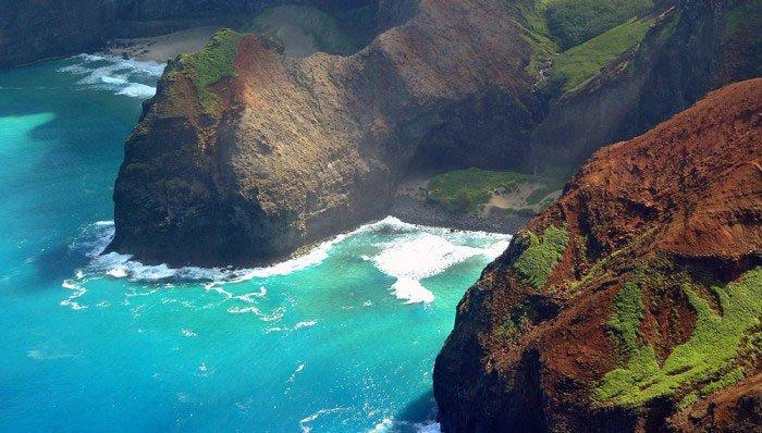 kauai na-pali-coast