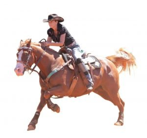 Robin-Riding