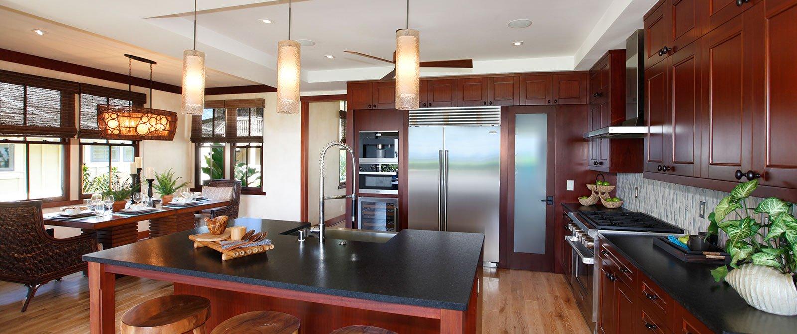 makai8-kitchen