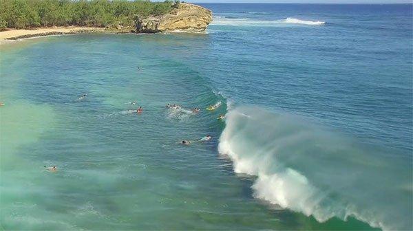 Kukui'ula Video: Why We Love Kauai