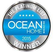 kauai ocean homes for sale