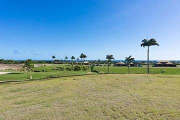 luxury homes for sale in hawaii – Kainani Lot #7