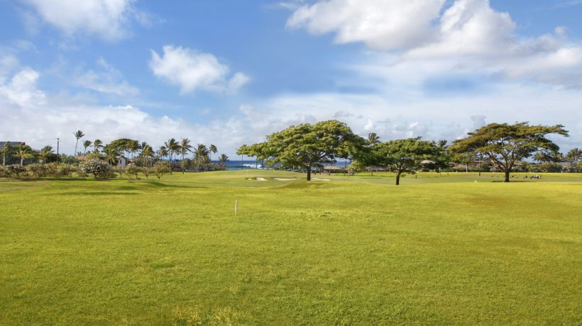 Kauai Homesite A
